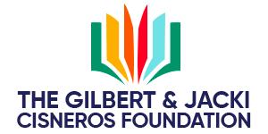 The Gilbert and Jacki Cisneros Foundation
